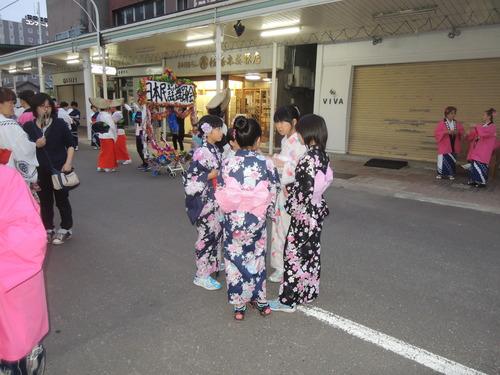 160726ぼんち祭り、7月18日までの園内の様子 006.JPG