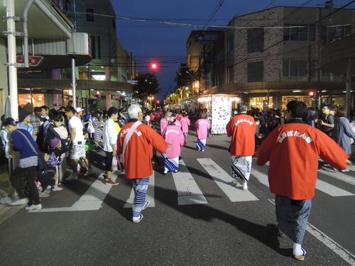 160726ぼんち祭り、7月18日までの園内の様子 012.JPG