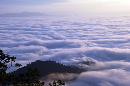 160729屈斜路湖の雲海s_1824.jpg