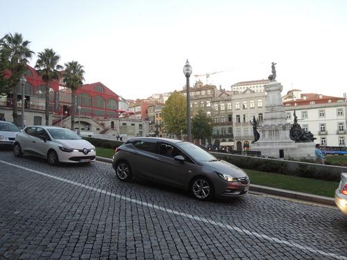 171102ポルトガル・スペイン旅行 092.JPG