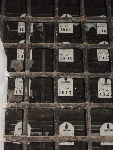 171102ポルトガル・スペイン旅行 128.JPG