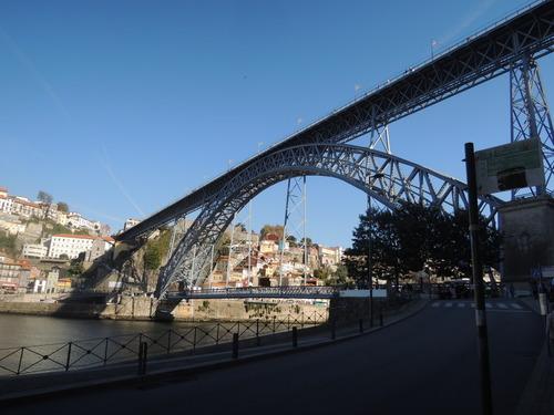171102ポルトガル・スペイン旅行 131.JPG
