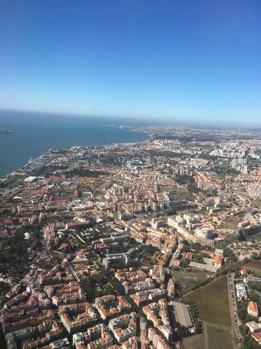 171103ポルトガル・スペイン旅行 309.JPG