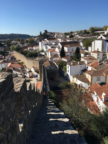 171103ポルトガル・スペイン旅行 383.JPG