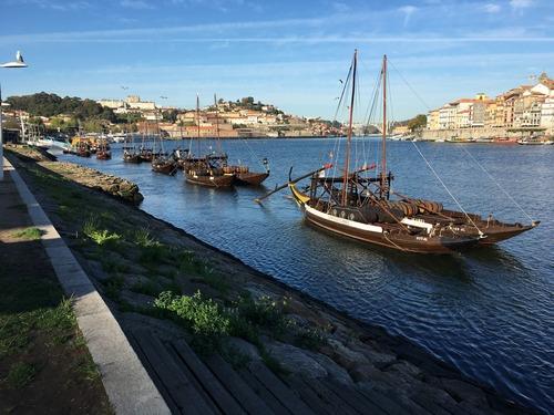 171103ポルトガル・スペイン旅行 441.JPG