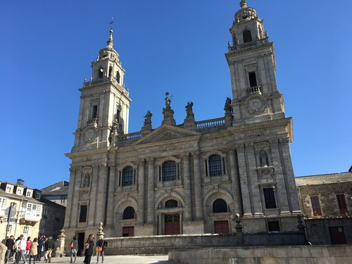 171103ポルトガル・スペイン旅行 534.JPG
