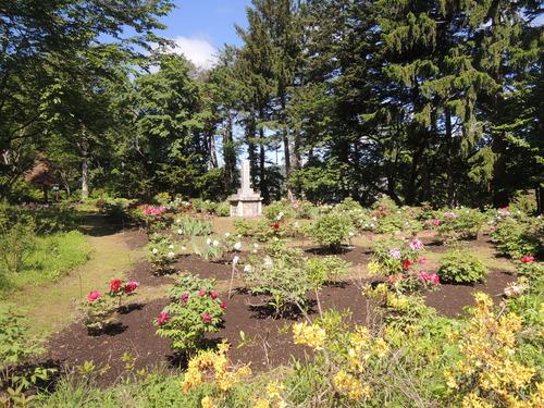 180614平成30年6月14日園内建物画像 010.JPG