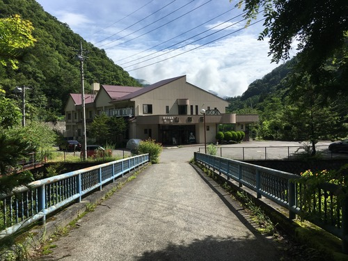 180713i-phone夜叉人峠山歩き 020.JPG