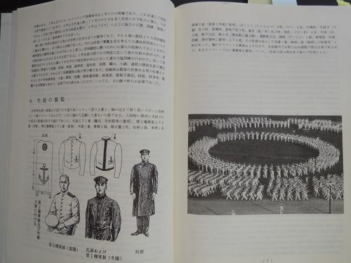181013澎湃の青春 001.JPG