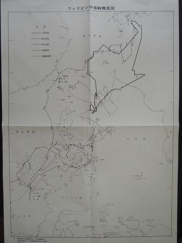 181013澎湃の青春 002.JPG