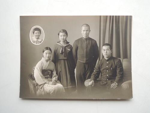 190310Nikon写真画像 012.JPG
