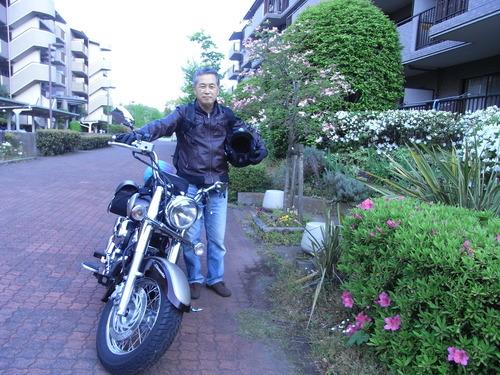 20110503_19.JPG