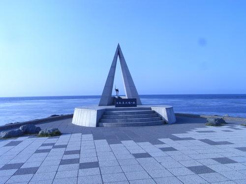 20110726_256.JPG