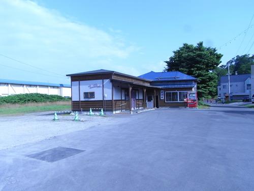 20110727_288.JPG