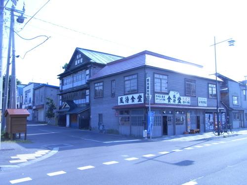 20110727_290.JPG