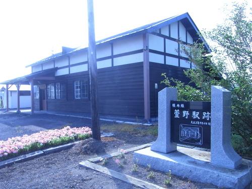 20110728_298.JPG