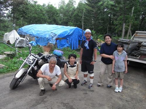 20110729_325.JPG