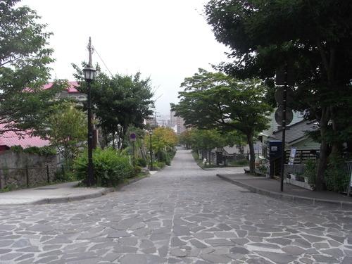 20110730_336.JPG