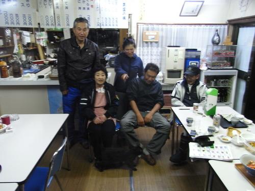 20110731_365.JPG