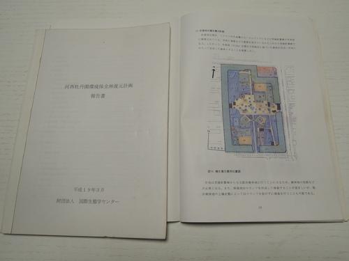 DSCN2117.JPG